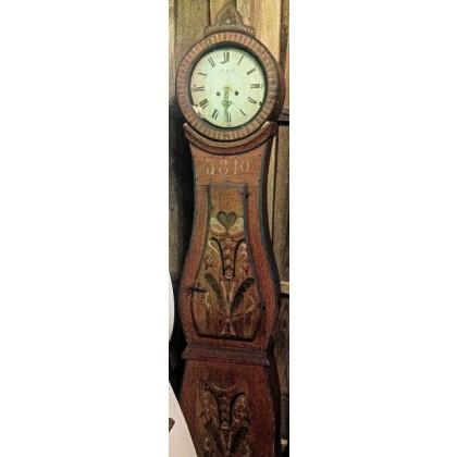 1810_mora_clock