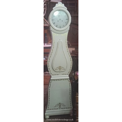 200cm_white_and_gold_aas_mora_clock