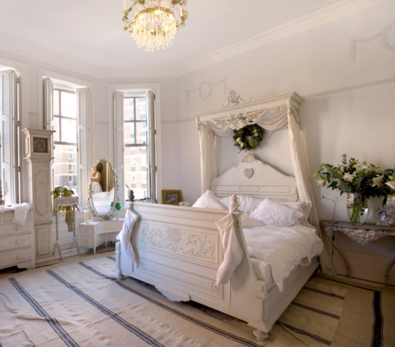 we-can-handmake-you-a-carved-superking-bed-to-any-dimensions-in-painted-finish-or-natural-wood