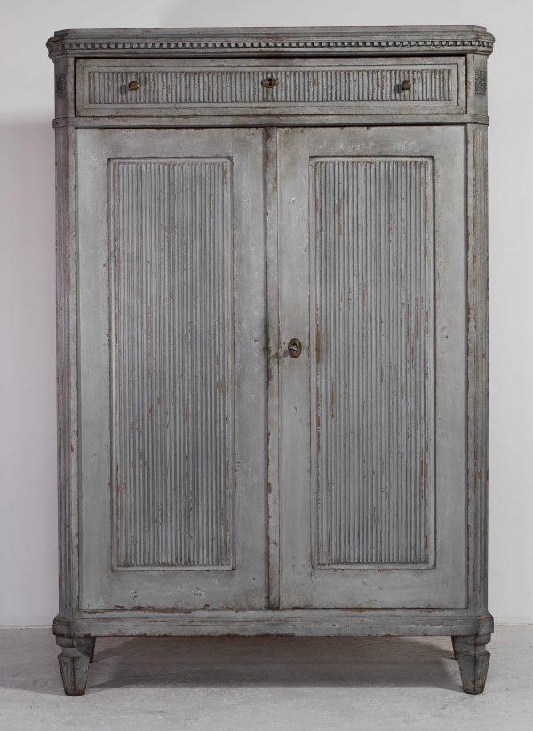 swedish antique gustavian 1840 gustavian chest of drawers commode chiffonier 1830